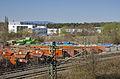 Entsorgungskontainer der Firma Frassur - Mörfelden-Walldorf - 01.jpg