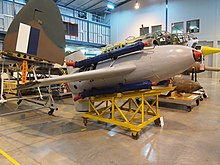 Infrared homing - Wikipedia