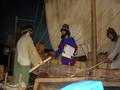 Epcot phoenicians.png