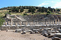 Ephesus - Odeon.jpg