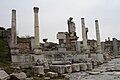 Ephesus View.jpg