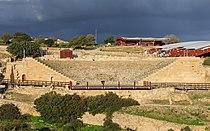 Episkopi 01-2017 img04 Kourion.jpg