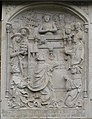 Epitafium Hansa Stegera-St. John Cathedral-Wrocław.jpg