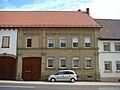 Eppingen-rappenauer42.jpg