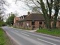 Eppleworth hamlet, east end - geograph.org.uk - 397239.jpg