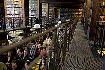 ErfgoedbibliotheekHendrikConscience 9145.jpg