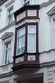 Erfurt, Augustinerstraße 34-003.jpg