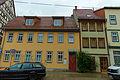 Erfurt.Johannesstrasse 147 20140831.jpg