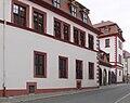 Erfurt Statthalterei Seite2.jpg