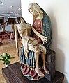 Erfurt Ursulinenkloster 09.jpg