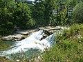 Ergolz Liestal - panoramio.jpg