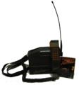 Ericsson Hotline Combi 1.xcf