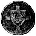 Erik av Pommerns sekret.png
