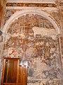 Ermita de la Mare de Déu de l'Avellà, Catí 18.JPG