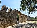 Ermita de la Mare de Déu dels Àngels de Sant Mateu 30.JPG