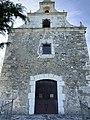 Ermita de la Virgen de la Vega 02.jpg