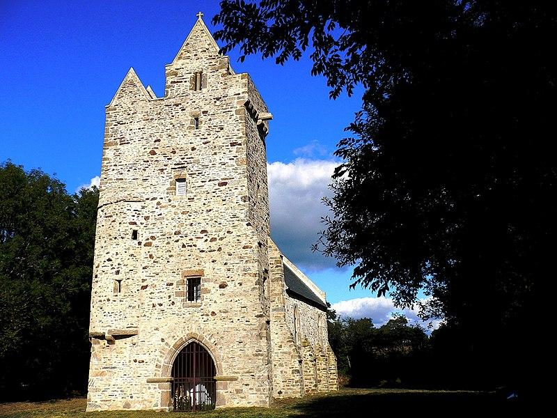 Ermitage_Saint-Gerbold de Gratot.JPG
