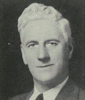 Ernest Greenwood