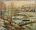 Ernest Lawson - Ice in the River - Google Art Project.jpg