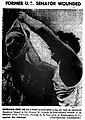 Ernest W. Gibson head bandage.jpg