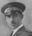 Ernesto Cabruna.png