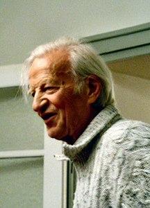 Ernst Arfken