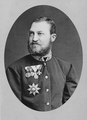 Ernst August, Crown Prince of Hannover.png