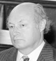 Ernst Bär, 1977 (Foto- Helmut Klapper, Vorarlberger Landesbibliothek) 01353 012.tiff