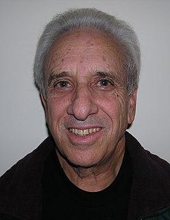 Errol Friedberg American biologist