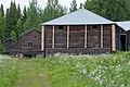 Ersk-Matsgården - KMB - 16001000299714.jpg