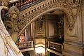 Escalera Opéra Garnier 05.JPG