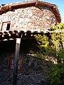 Escaleras - panoramio (1).jpg