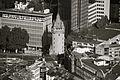 Eschenheimer Tor von oben.jpg