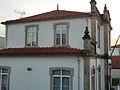 Escola Primária Conde Dias Garcia.jpg