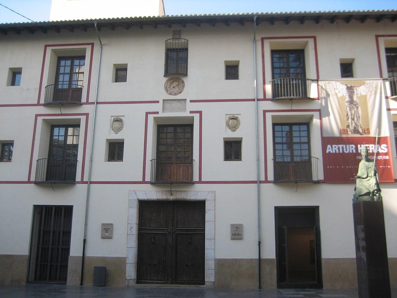 Escoles Pies Antiga Universitat (Gandia).jpg