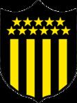 Assistir jogos do Club Atlético Peñarol ao vivo
