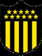 Escudo-club-atletico-penarol.png