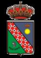 EscudoCasariche.png