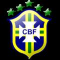 Escudo CBF.png