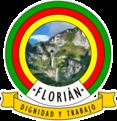 Escudo Florián, Santander.png