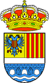 Escudo de Beniarbeig.png
