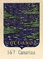 Escudo de Canarias (Piferrer, 1860).jpg