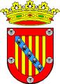 Escudo de La Nucía.png