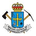 Escudo de la Brigada de Salvamento Minero.jpg