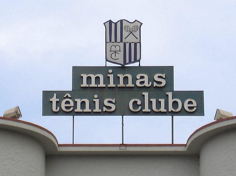 File:Escudo minas tenis clube.jpg