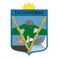 Escudo tacuarembo.jpg