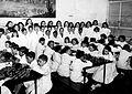 Escuela- época Mercante.jpg