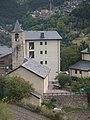 Església de Sant Iscle i Santa Victòria - 4.JPG