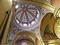 Església de Sant Salvador (Golmés) 28.JPG