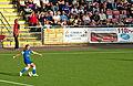 Eskilstuna United - FC Rosengård0027.jpg